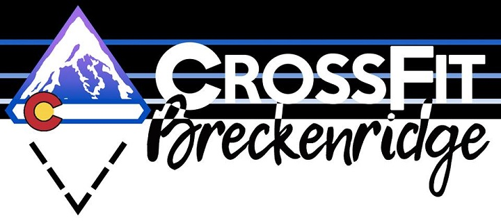 CrossFit Breckenridge